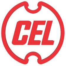 Central Electronics Limited, CEL