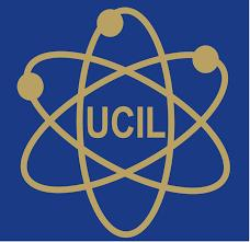 Uranium Corporation of India Limited, UCIL
