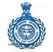 Civil Aviation Department Haryana