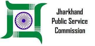 Jharkhand Public Service Commission, JPSC
