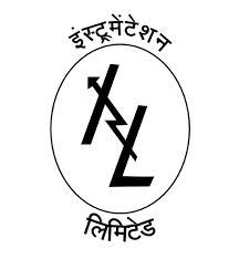 Instrumentation Limited, Palakkad