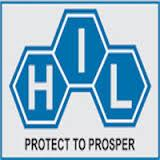 Hindustan Insecticides Limited, HIL