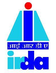 Insurance Regulatory and Development Authority of India, IRDA