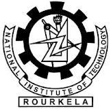 National Institute of Technology, Rourkela