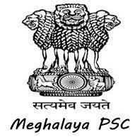 Meghalaya Public Service Commission, MPSC