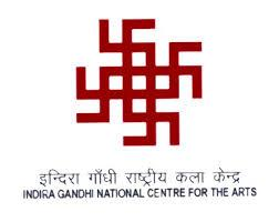 Indira Gandhi National Centre for the Arts, IGNCA