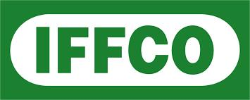 Indian Farmers Fertiliser Cooperative Limited, IFFCO