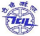 Telecommunications Consultants India Ltd., TCIL