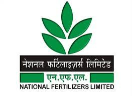 National Fertilizers Limited, NFL