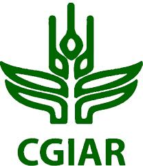Consultative Group on International Agricultural Research, CGIAR