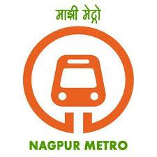 Maharashtra Metro Rail Corporation Limited