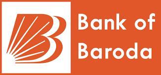 Bank of Baroda, BOB
