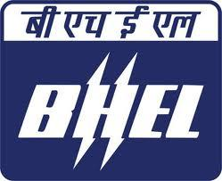 Bharat Heavy Electricals Limited, BHEL