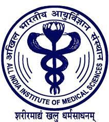 All India Institutes of Medical Sciences (AIIMS) New Delhi
