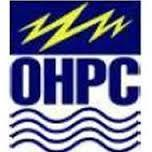 Odisha Hydro Power Corporation Limited, OHPC