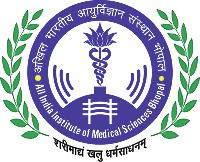 All India Institute of Medical Sciences (AIIMS) Bhopal