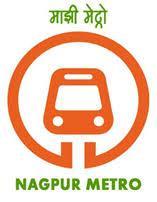 Maharashtra Metro Rail Corporation Ltd (Maha Metro)
