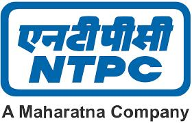 National Thermal Power Corporation, NTPC
