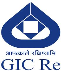 General Insurance Corporation of India, GIC Re