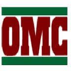 Odisha Mining Corporation Limited, OMC