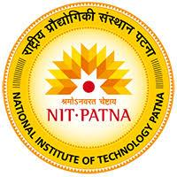 National Institute of Technology Patna