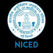 National Institute of Cholera & Enteric Diseases, NICED