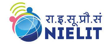 National Institute of Electronics and Information Technology , NIELIT