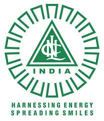NLC India Limited, NLC