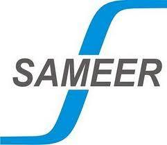 Society for Applied Microwave Electronics Engineering and Research, SAMEER