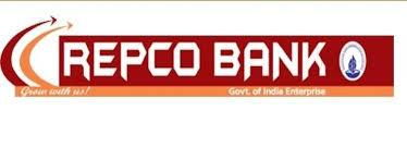 Repco Bank Limited
