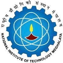 National Institute of Technology, NIT Meghalaya