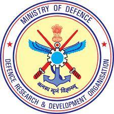 Defence Research & Development Organization, DRDO