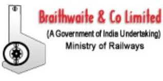 Braithwaite & Co. Ltd