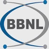 Bharat Broadband Network Limited, BBNL