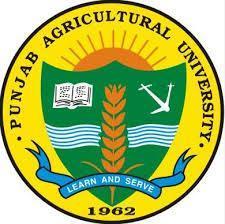 Punjab Agricultural University, PAU