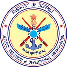 Defence Reserach and Development Organization, DRDO