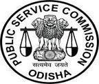 Odisha Public Service Commission OPSC