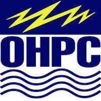 Odisha Hydro Power Corporation Limited, OHPC Ltd.