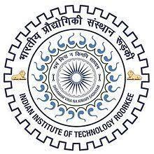 Indian Institute of Technology (IIT) Roorkee