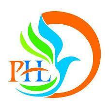 Pawan Hans Helicopters Limited