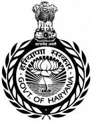 Haryana Public Service Commission, HPSC