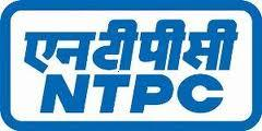 National Thermal Power Corporation Limited, NTPC