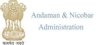 Andaman & Nicobar Adminisration