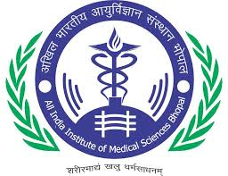 All India Institute of Medical Sciences (AIIMS) New Delhi