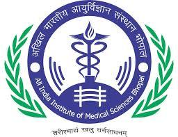 All India Institute of Medical Sciences (AIIMS) New Delhi