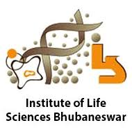 Institute of Life Sciences (ILS) Bhubaneswar