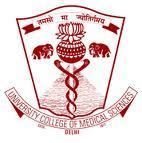 University College of Medical Sciences