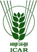Indian Council of Agricultural Reserach, ICAR