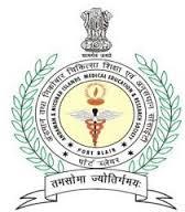Andaman & Nicobar Islands Institute Of Medical Sciences (ANIIMS)