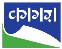 Central Pulp & Paper Reserach Institute, CPPRI